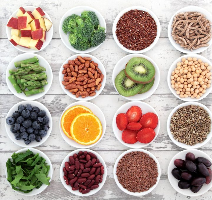 superfood-blog4