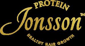 Jonsson Protein