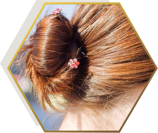 tight ponytails causes hair loss?- jonsson protein singapore